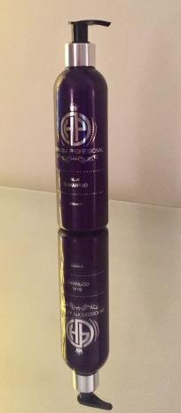 blue-shampoo